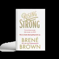 rising-strong-brene-brown