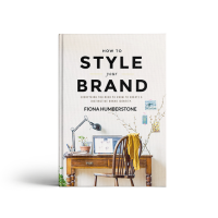 how-to-style-your-brand