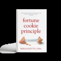 the-fortune-cookie-principle-bernadette-jiwa-libropreneur-libros-para-emprendedores
