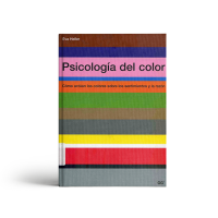 psicologia-del-color-la-biblioteca-del-emprendedor