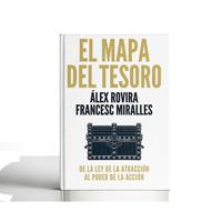 el-mapa-del-tesoro-libropreneur