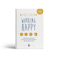 working-happy-txell-costa-libropreneur