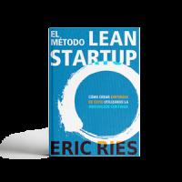 portada-metodo-lean-startup